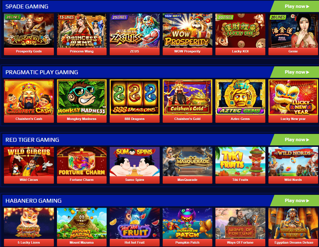 Tips and Tricks to Play Android Online Slot Gambling
