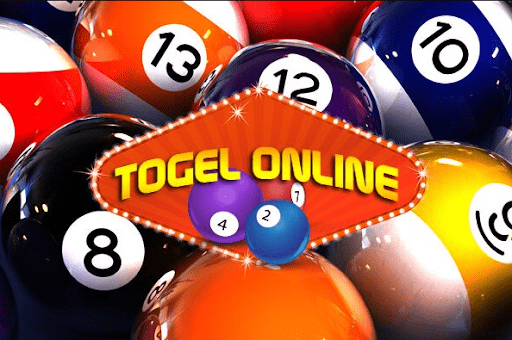 Here are the tricks on how to win online lottery especially for beginners