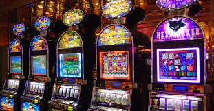 Tutorial on Playing Online Slots Through an Android Mobile