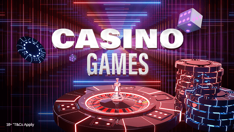 Calculation of Payments in Roulette Games