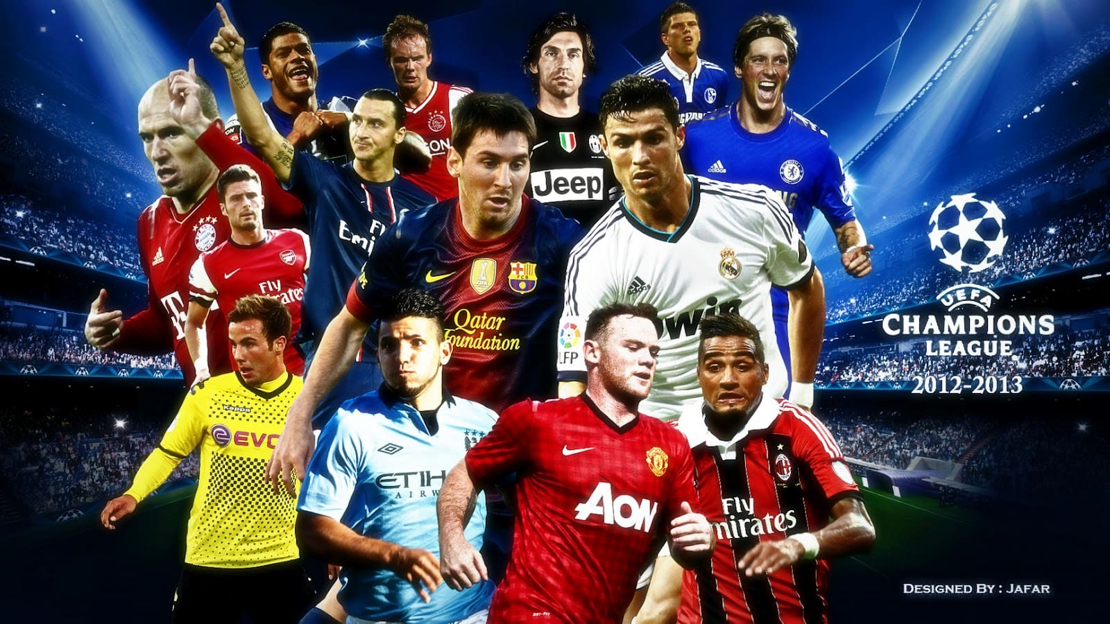 Tips And Tricks In Football Gambling Sites In Indonesia