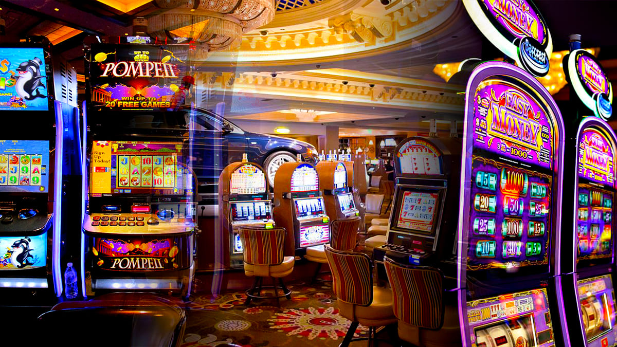 Strategies To Win Pg Soft And Get The Jackpot