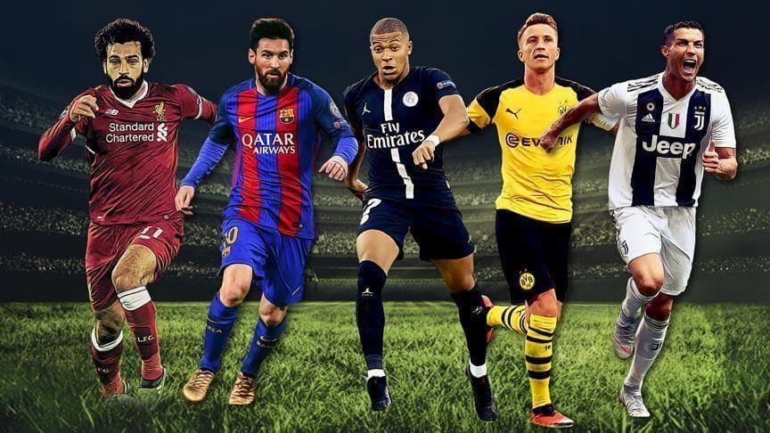 Tips & Tricks for Playing Online Football Gambling to Easily Win Bets
