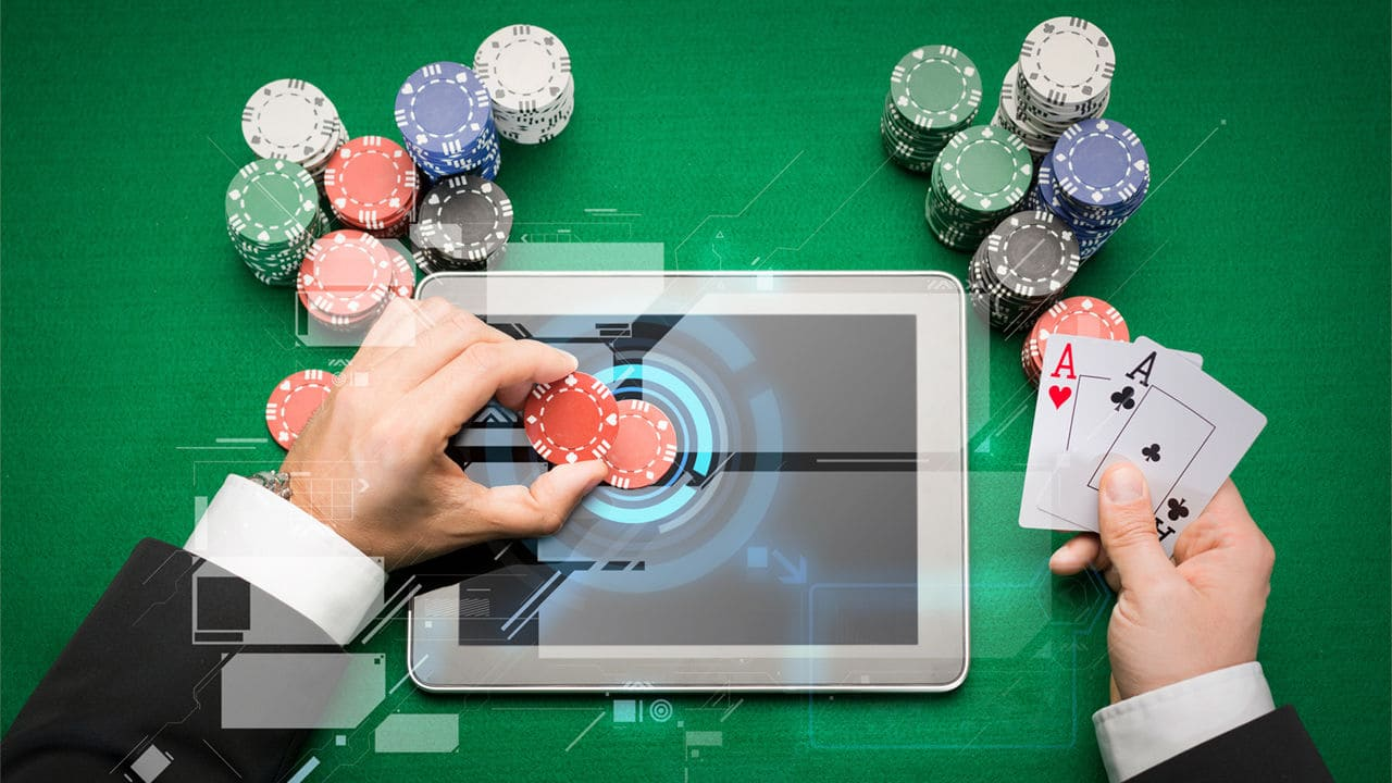 The Secret to Successful Gambling at Real Money Poker